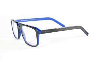 packshot photo studio lunette